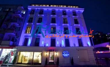 files_hotelPhotos_39470161[531fe5a72060d404af7241b14880e70e].jpg (383×235)